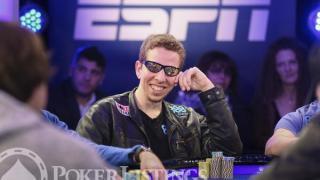 Представитель 888 Poker Даниэл Мартон стал вице – чемпионом WSOP APAC Main Event