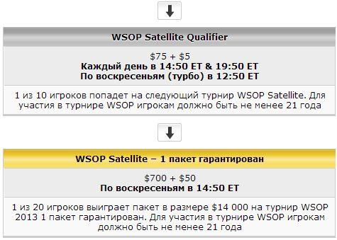 partypoker-wsop-2013-main-event