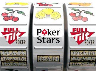 фулл титл казино