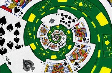 Покеристы решили бойкотировать покер-рум американского магната