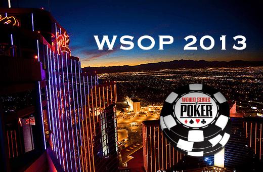 WSOP ME в самом разгаре: за кого поболеть на чемпионате мира по покеру?