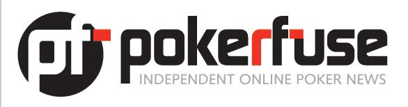 Авторитетный покерный ресурс PokerFuse разрабатывает новый софт для защиты игроков