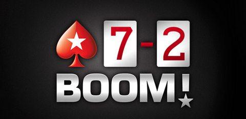 pokerstars-7-2-boom