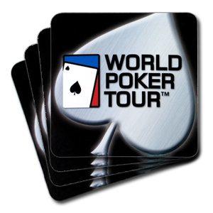 WPT снизил стоимость участия в главном турнире серии