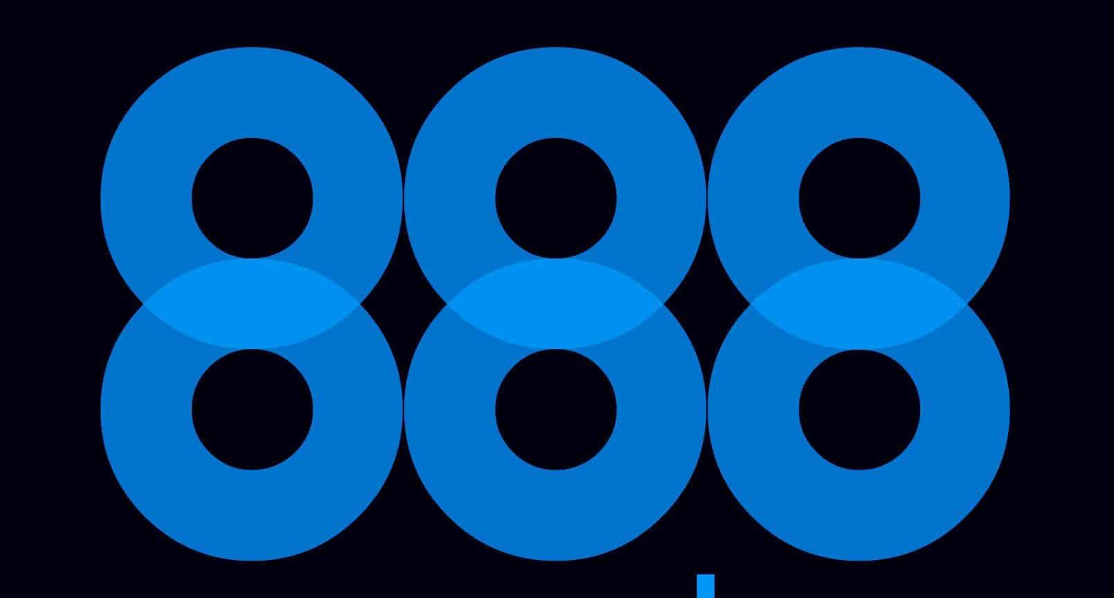 888 Poker запускает таблицы лидеров кэш-игр