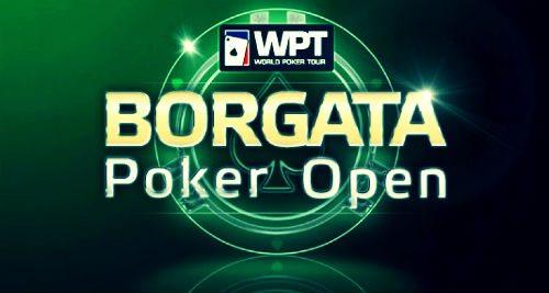 На PartyPoker стартовали квалификаторы на WPT Borgata