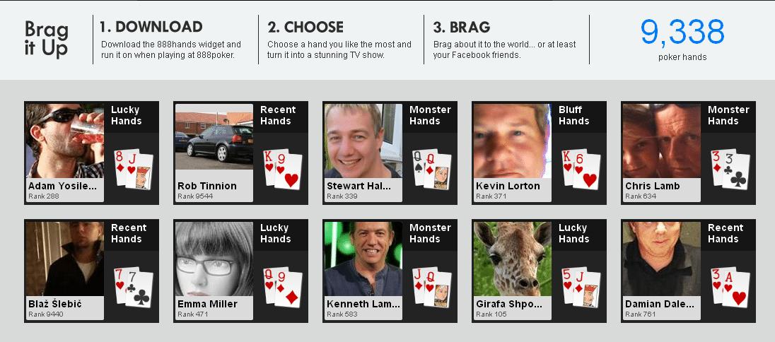 hands.888poker.com