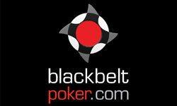 Нил Ченнинг закрывает свой покер-рум