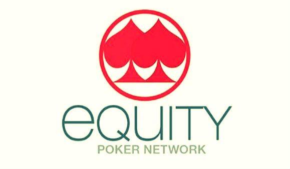 equity poker