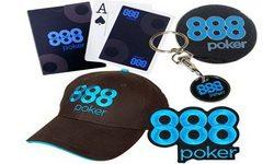 На 888 Poker завершается отбор на Live Destination Venice