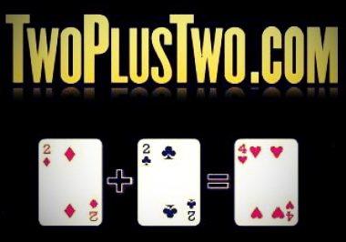 Играющие в плюс покеристы стали персонами нон-грата в покер-руме PokerHost