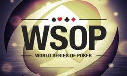 Стартовал 45-й розыгрыш WSOP