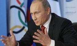 Путин согласен на игорную зону в Сочи
