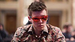 Pokerdom и Анатолий NL_Profit Филатов заключили контракт