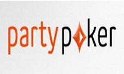 PartyPoker раздаёт новогодние призы