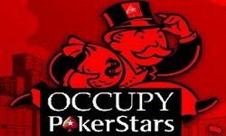 PokerStars отказался от глобального повышения рейка