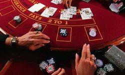 Покерист из Великобритании жульничал в казино
