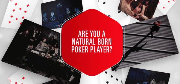 naturalbornpokerplayer
