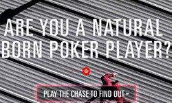 PokerStars запустил сайт с интерактивными играми