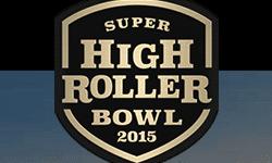 Около 60 игроков зарегистрировались на $500K Super High Roller Bowl