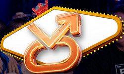 На PartyPoker проходит промо-акция «Короли Лас-Вегаса»