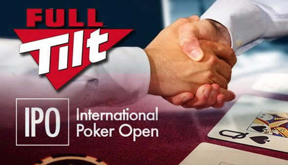 full tilt ipo tour