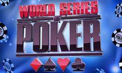 На WSOP больше не будут использоваться 100-долларовые купюры