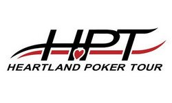 Мария Хо прекратила сотрудничество с Heartland Poker Tour