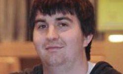 Джо Куефер близок к установлению нового рекорда WSOP
