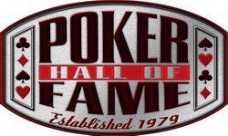 Начался процесс отбора кандидатов в Зал славы покера