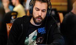 Доминик Нитше присоединился к 888 Poker