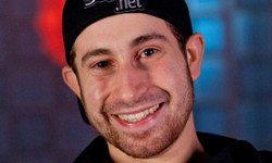 Джонатан Дюхамель выиграл WSOP High Roller for One Drop