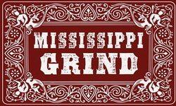 Вышел трейлер фильма Mississippi Grind