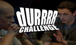 Durrrr Challenge может возобновиться