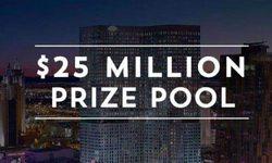 Брайан Раст выиграл $500 000 Super High Roller Bowl
