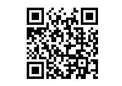 QR код для приложения 888Покер