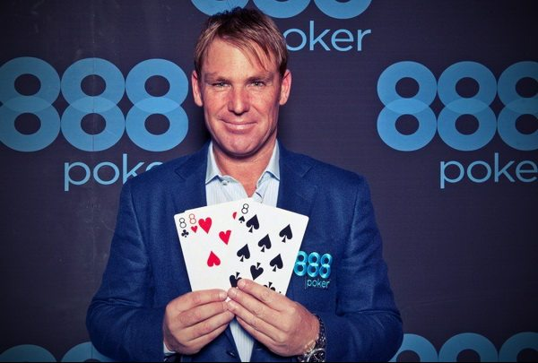 888 poker tournaments