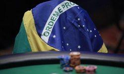 Власти Бразилии запретили онлайн-покер в общественных местах