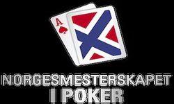В Норвегии будет проведён первый легальный турнир по «живому» покеру