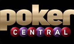 Мария Хо будет вести шоу на канале Poker Central
