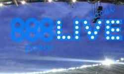 888 Poker проведёт турнир на легендарном бразильском стадионе