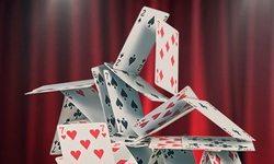 PokerHeaven приготовился к закрытию