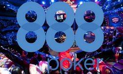 Джо МакКиэн стал победителем WSOP ME 2015