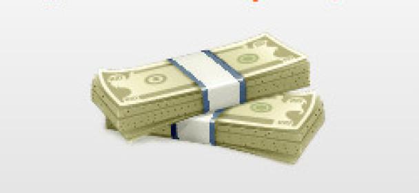 Бинарные опционы с бонусом на депозит и минимальной ставкой