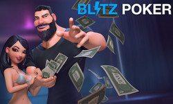 Студия PixelBay создаст игру про Дэна Билзэриана