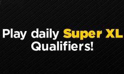 888 Poker проведёт новый розыгрыш серии Super XL