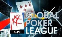 Стали известны капитаны команд турнира Global Poker League