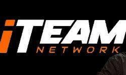 Фил Айви собирается запустить собственный Fantasy Sport сайт