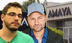 Дэни Штерн: «PokerStars не собирается идти навстречу игрокам»