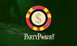 PartyPoker не будет брать комиссии за вывод денег